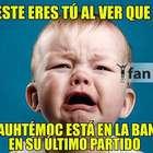 Memes de la final de Copa MX Clausura 2015, Puebla vs Chivas