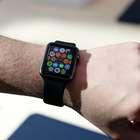 ¿Cuánto cuesta fabricar un Apple Watch?