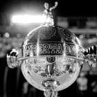 ¿Cómo quedan los octavos de final de Copa Libertadores 2015?