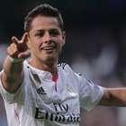 ¡Se lo ganó?! Real Madrid planea quedarse con Chicharito