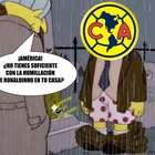 El clásico Chivas - América desata divertidos memes previos