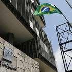 CVM investiga ex-membros do conselho da Petrobras