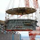 China aprobará construcción de 8 reactores nucleares en 2015