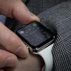 Consejos para explotar tu Apple Watch al máximo