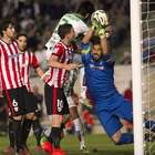 Athletic de Bilbao hunde aún más al Córdoba
