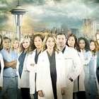 Fans de 'Grey's Anatomy' en shock tras una muerte inesperada