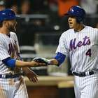 ¿Real o ficticio? Mets suman undécimo triunfo al hilo en MLB