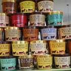 Minsa alerta a la población no comprar helados Blue Bell