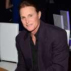 Bruce Jenner cambia de sexo: sus experiencias reveladoras