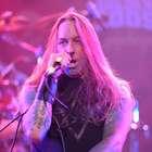 """""""Rock está vivo e muito bem"""", diz vocalista do Coal Chamber"""