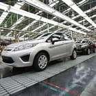 Ford llama a 390 mil autos a revisión por defecto de fábrica