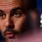 """Guardiola: """"Será una eliminatoria emocional, es mi casa"""""""