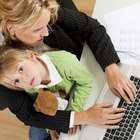 Tener actitud de niño puede ayudarte en el trabajo