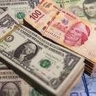 ¿Qué pasará con el tipo de cambio?
