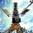 Telescópio Espacial Hubble completa 25 anos; veja fotos
