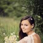 Cómo lucir una piel hermosa para el día de tu boda