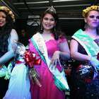 Paraguay rompe esquemas con Miss Gordita, concurso ...