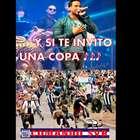 Alianza Lima-Vallejo: los memes que calientan la final