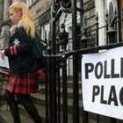 #SalaSocial: A internet pode prever resultados de eleições?