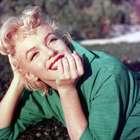15 de frases de Marilyn Monroe sobre amor, sexo y felicidad