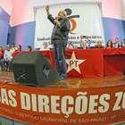 Lula cobra Dilma e diz que não veio ao mundo para fracassar