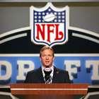 ¿A qué hora y cuándo es el Draft 2015 de la NFL?