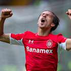 Consulta los resultados de la jornada 15 del Clausura 2015