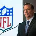 """Comisionado de NFL """"da visto bueno"""" a regreso a Los Ángeles"""