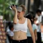 ¡Mérida se derrite! Rompe récord histórico de calor