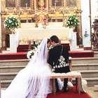 ¿Por qué sospechan de la boda entre Anahí y Manuel Velasco?