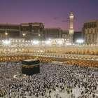 Conoce La Meca y Medina, ciudades sagradas de Mahoma