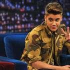 Justin Bieber asiste por accidente a un baile de graduación