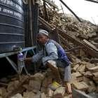 Equipe do FMI deve visitar o Nepal para avaliar necessidades