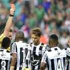 "Após ""derrota barata"", santistas esgotam ingressos de final"