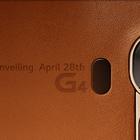 Saiba como será o G4, próximo smartphone da LG