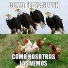Clásico Chivas vs. América destapa divertidos memes