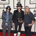 ¡Atención fanáticos! Gira de Motörhead seguirá sin problemas