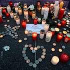 Barcelona acoge el funeral por las víctimas de Germanwings