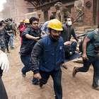 El número de muertos en Nepal asciende a los 3.726