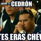 Alianza: los memes tras perder final de Torneo del Inca
