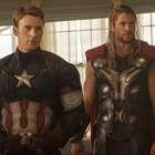 Conflicto aleja 'Avengers: Age of Ultron' de cines alemanes