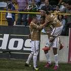 Dorados elimina a Necaxa y va ante San Luis en la Final