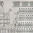 Cientistas desvendam mistério de construções no Egito antigo