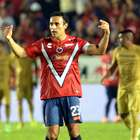 En Veracruz descartan relajación pese a 4 juegos sin ganar