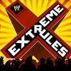 ¿Quién ganó el Extreme Rules 2015 de la WWE?