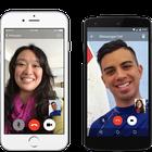 Facebook Messenger lança opção de ligações por vídeo