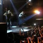 Front 242: las fotos de su concierto en Lima