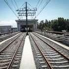 Trenes de L-12, incompatibles con la vía y con la obra civil