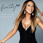 Apréndete 'Infinity', la nueva canción de Mariah Carey