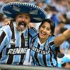 Reunião define 3,5 mil ingressos para gremistas no Beira-Rio